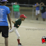 Hurracanes vs Red Machine @ pos chikito ballpark - IMG_7645%2B%2528Copy%2529.JPG