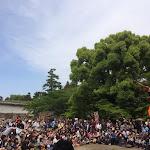 2014_ 6_17_16_ 2.jpg