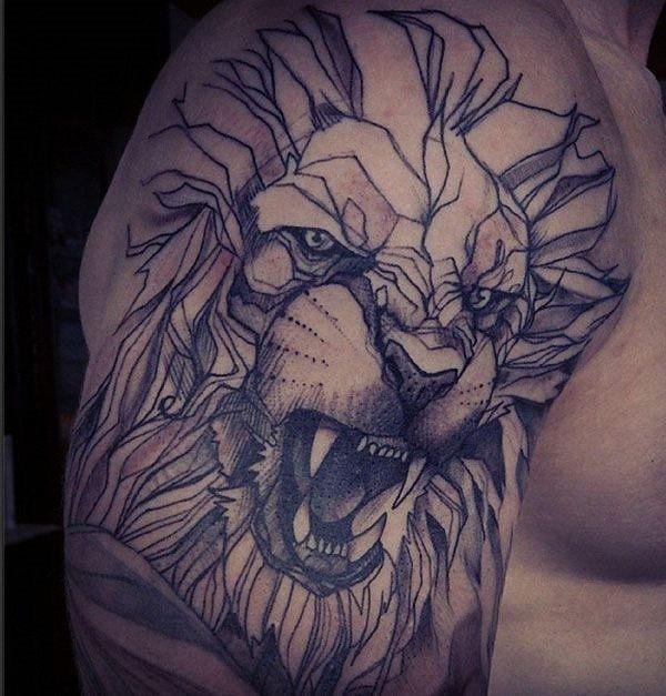 tatuagem_de_leo
