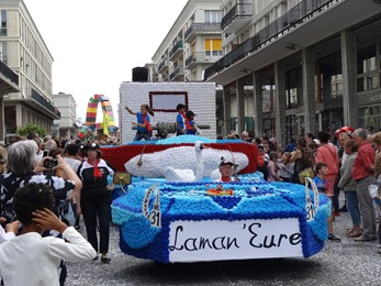 2017.08.20-086 le Laman'Eure