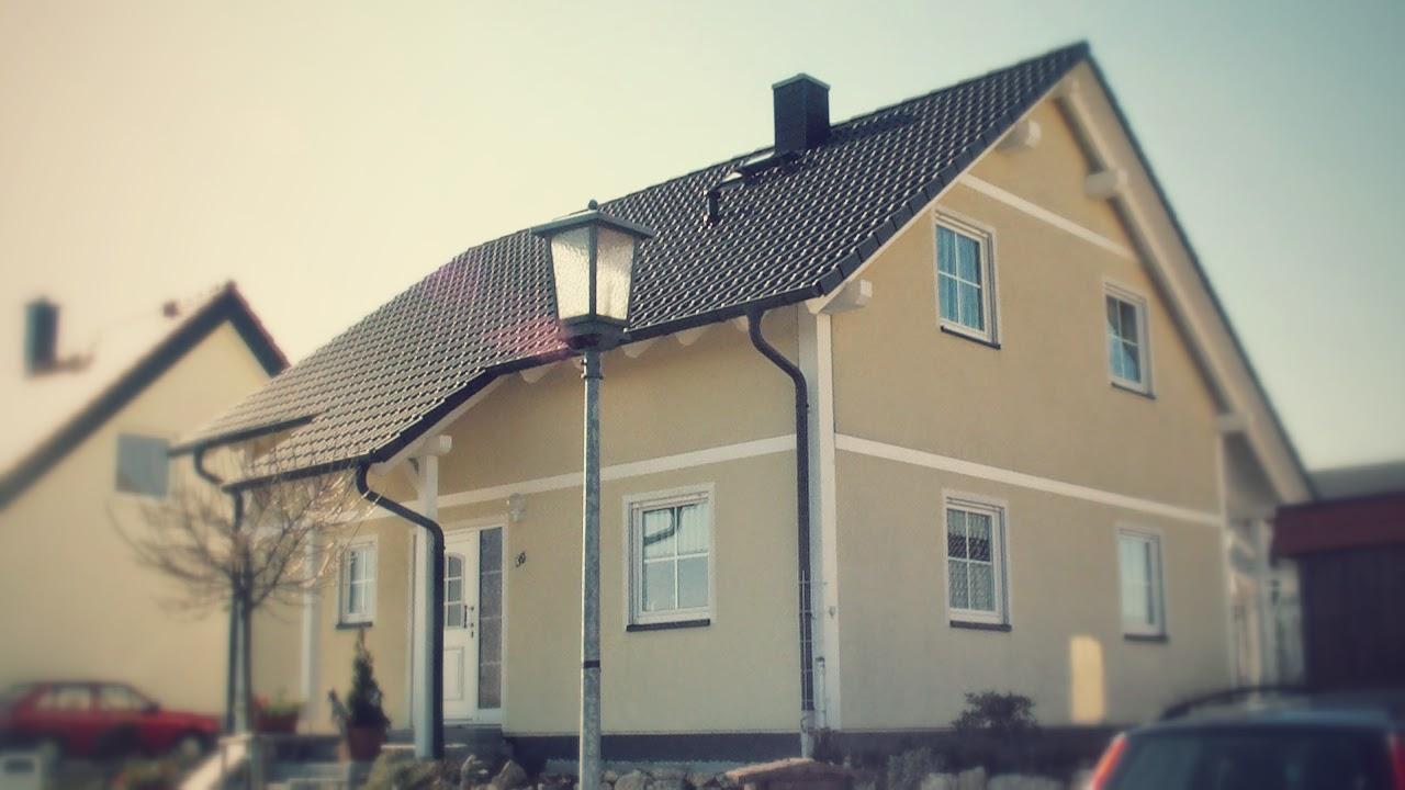SELZ Ausbauhaus