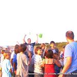 Sommerlager Noer 2009: Tag 5