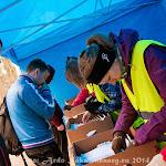2014.04.12 Tartu Parkmetsa jooks 3 - AS20140412TPM3_153S.JPG