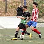 Morata 2 - 0 Casarrobuelos   (27).JPG