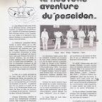 1973-12-01 - Internationaal tornooi 9.jpg