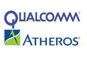 Qualcomm Atheros AR9485 Wireless drivers – Support Drivers