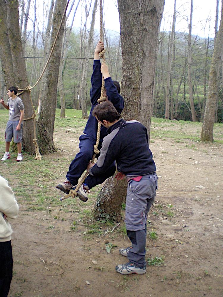 Campaments Amb Skues 2007 - ROSKU%2B053.jpg