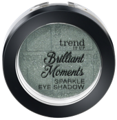 4010355169952_trend_it_up_Brilliant_Moments_Sparkle_Eye_Shadow_030