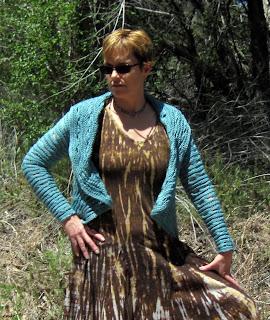Stacy  http://ravel.me/NarumKnits/s2
