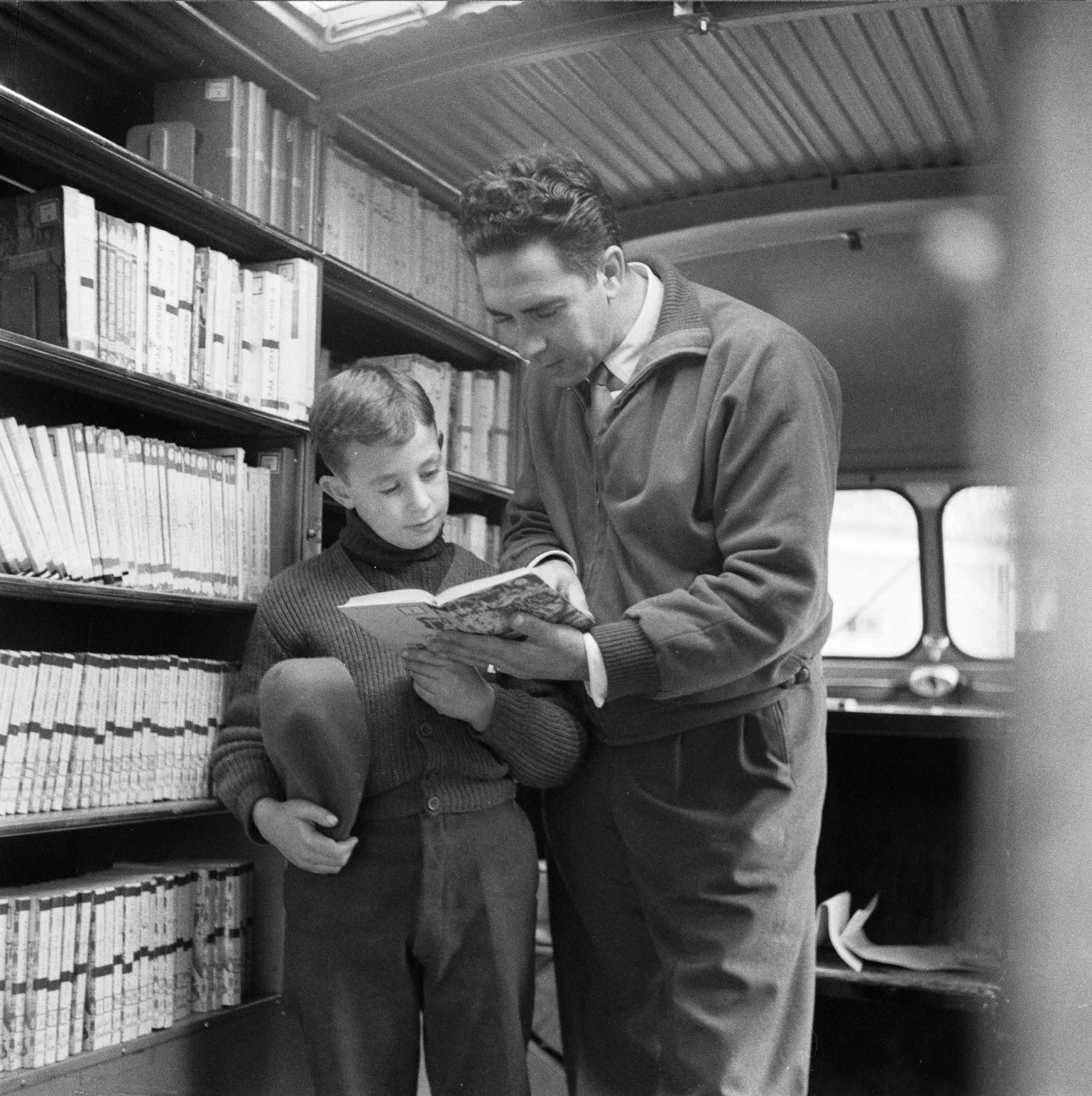 [Biblioteca-Itinerante-da-FCG.37]