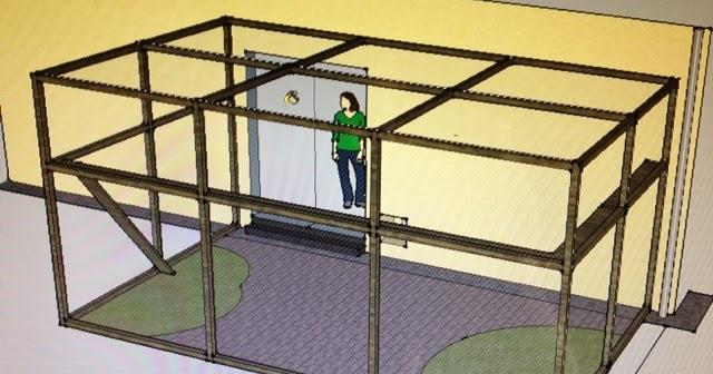 stein auf stein wird h tte fein bautagebuch mit. Black Bedroom Furniture Sets. Home Design Ideas