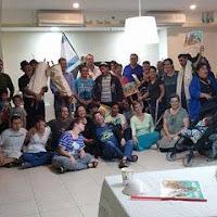 Sukkot and Sukat Shalom 2016  - 14680561_1691934624399647_7235183753459121931_n.jpg