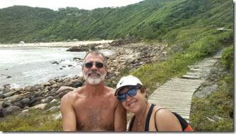 praia-do-rosa-trilhas-2