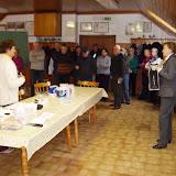 Meritve - Račeva pri Žireh - 2.2.2012 - P2020008.JPG