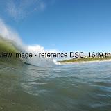 DSC_1649.thumb.jpg