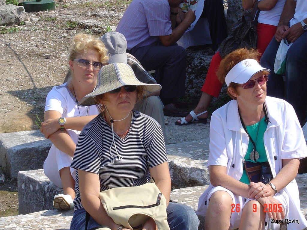 Stopama sv. Pavla po Grčkoj 2005 - DSC05521.JPG