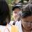 Huw Martin's profile photo