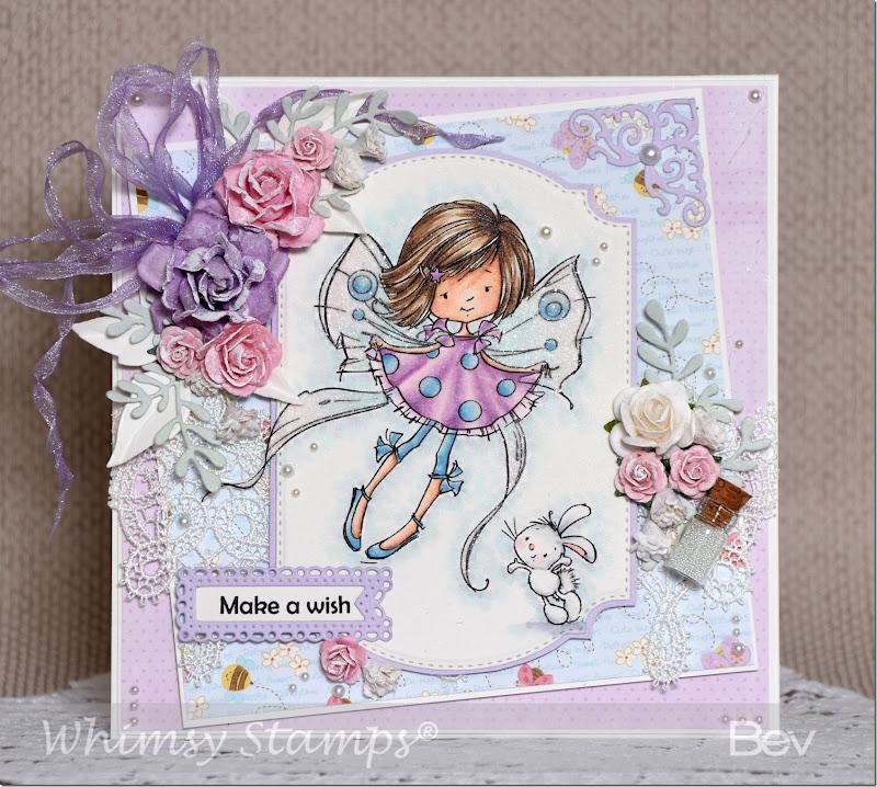 Bev-Spring-Fairy