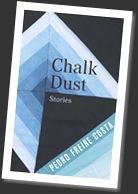 Chalk Dust Stories