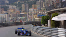 F1-Fansite.com 2001 HD wallpaper F1 GP Monaco_15.jpg