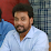 Madhusudanan Menon's profile photo
