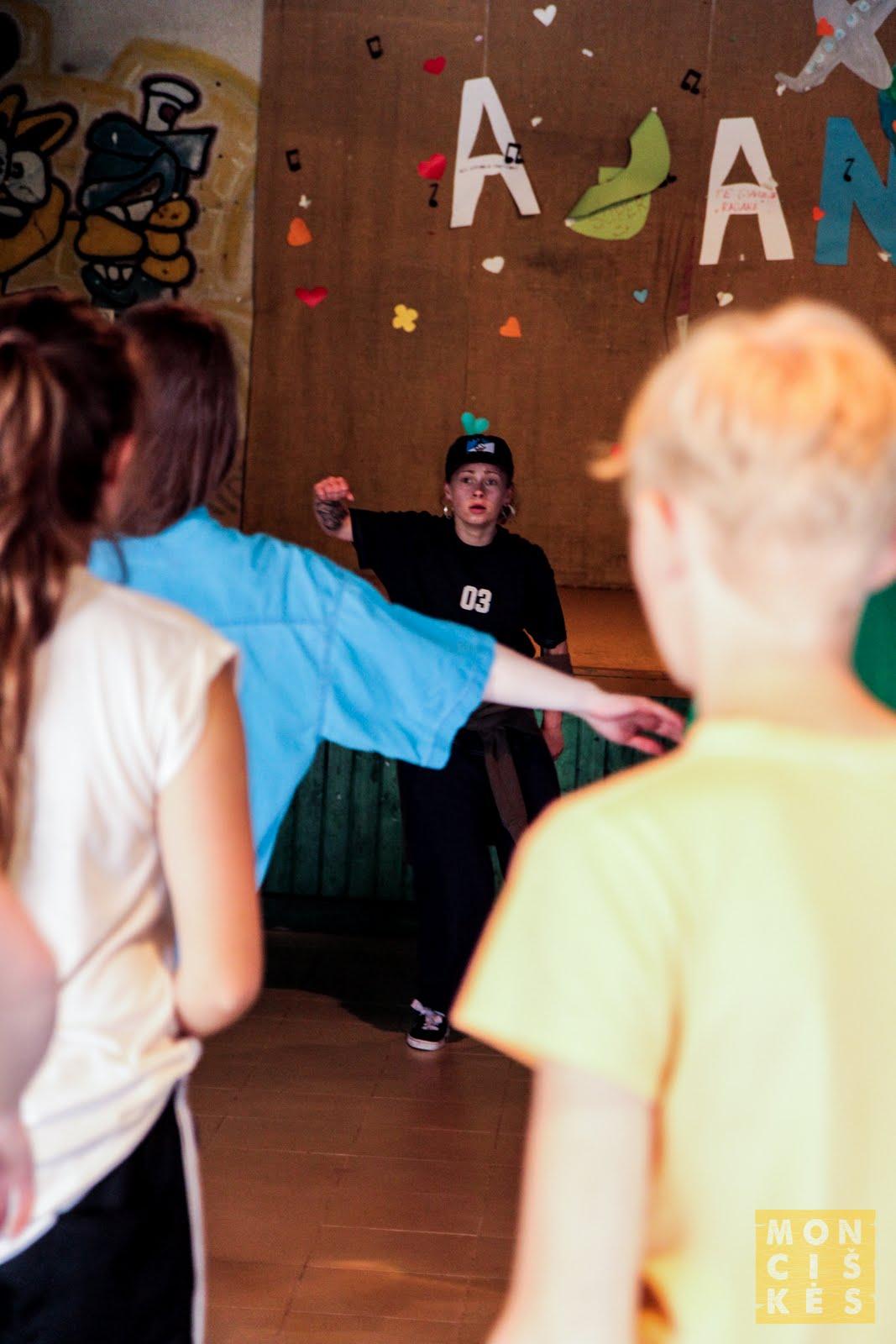 Didžiausia vasaros šokių stovykla  - IMG_9693.jpg