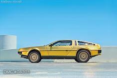 SCEDT26T0BD004301 - gold-plated-amex-delorean-gold-rush-5765_16331_969X727-wm-wm.jpg