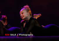 HanBalk Dance2Show 2015-1345.jpg