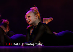 HanBalk Dance2Show 2015-1345.jpg