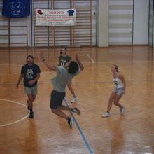 TOTeM, Ilirska Bistrica 2005 - IMG_0199.JPG