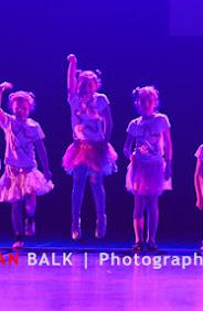 Han Balk Voorster Dansdag 2016-3131.jpg