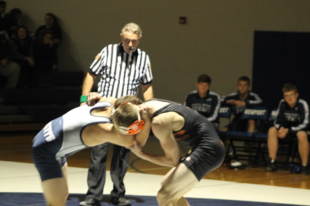 Wrestling - UDA at Newport - IMG_4833.JPG