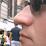 Stefan Bley's profile photo