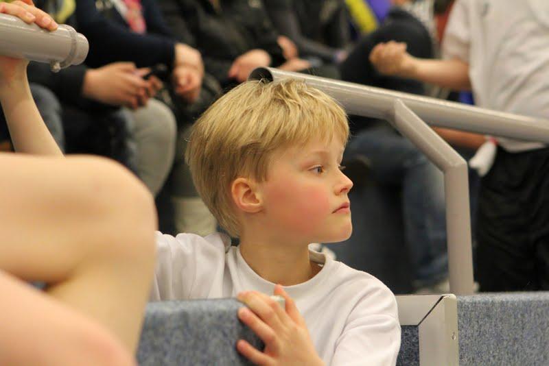 Basisscholen toernooi 2012 - Basisschool%2Btoernooi%2B2012%2B51%2B%25281%2529.jpg