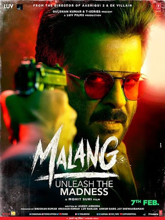 Watch Online Malang 2020 Full Hindi Movie Download Hd 720p Dvdscr Moviesneed Free Movies Download