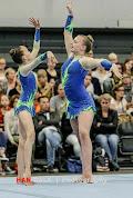 Han Balk Fantastic Gymnastics 2015-9184.jpg
