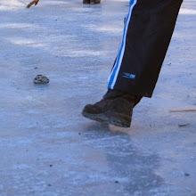 Orientacija Ruskih kung fu pingvinov, Ilirska Bistrica 2006 - vodova%2Borientacija%2B%252827%2529.jpg