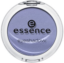 ess_Mono_Eyeshadow24
