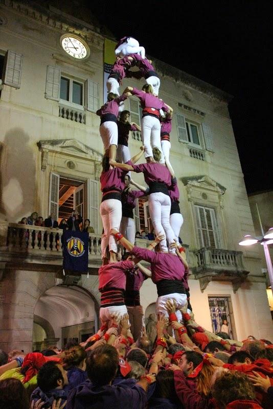 Actuació Mataró  8-11-14 - IMG_6624.JPG