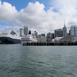 Arrivee_NZ