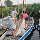 Zeeverkenners - Zomerkamp 2015 Aalsmeer - IMG_9981.JPG
