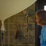 10-25-14 NWS Fort Worth Documentary - _IGP4196.JPG