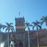 Hawaii Day 3 - 100_7045.JPG
