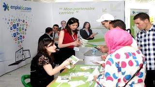 Un salon se tiendra les 21 et 22 septembre à l'Université de Béjaïa/  Emploi : l'entreprise à l'affût des compétences