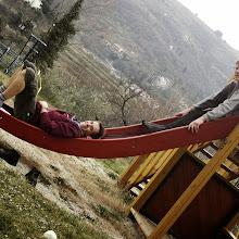 Motivacijski vikend, Strunjan 2005 - KIF_2042.JPG