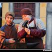 Presepe Vivente 2013 - 1519500_10151803930766053_854309191_o.jpg
