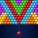 Bubble Shooter Light - Home of Bubble Design&Blast Download for PC Windows 10/8/7