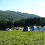 camping_amalia dinu.JPG