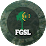 FGSL Fórum Goiano de SL's profile photo