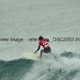 _DSC2253.thumb.jpg
